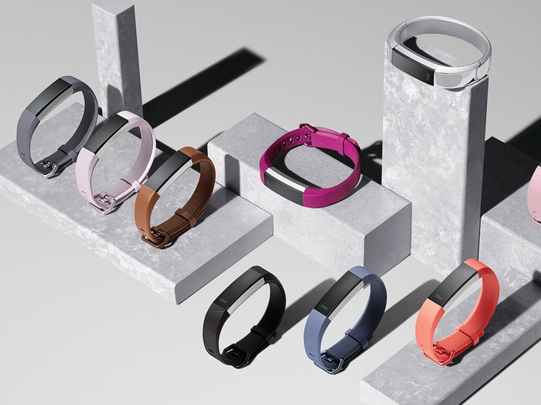 How to Choose the Right Fitness Band for Yourself?