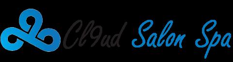 Cl9ud Salon Spa
