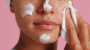 Pamper your Skin with the Best Quality Moisturizers