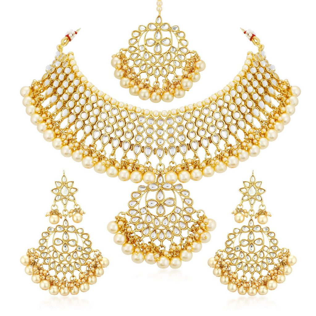 Find Out More About Costume Jewellery