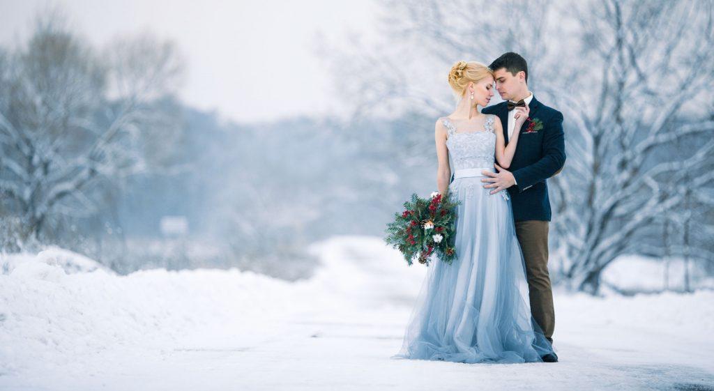 Wedding Backdrops: Some Popular Uses