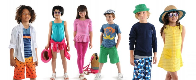 Why you should buy comfortable clothes for your kids?